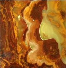 Lava Onyx