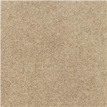 Leitrim Sandstone