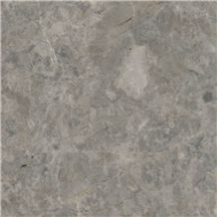 Lida New Gray Marble