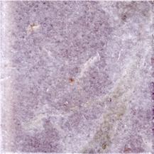 Lilac Onyx