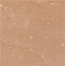 Lini Limestone