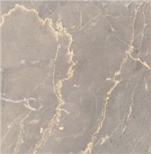 Lisica Marble