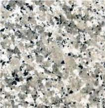Ljusaryd Granite