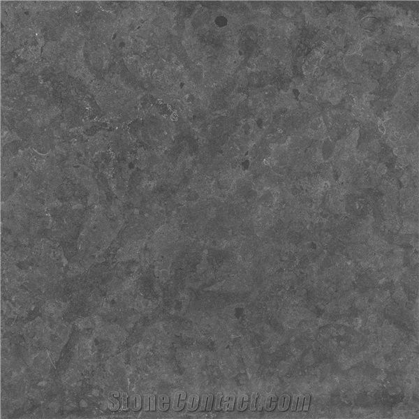 London Grey Marble Pictures Additional Name Usage