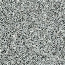 Lorestan Granite
