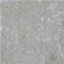 Lueders Gray Limestone