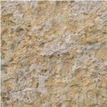 Lueders Limestone