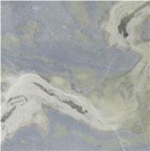 Lumen Marble