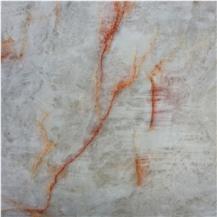 Lumix Marble