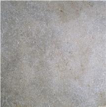 Machalot Limestone