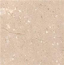 Maghar Stone Limestone