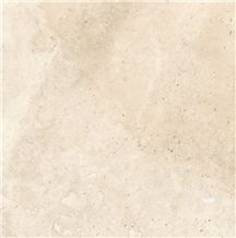 Mahallat Beige Travertine