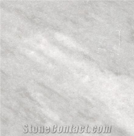 Mal White Marble White Marble Stonecontact Com