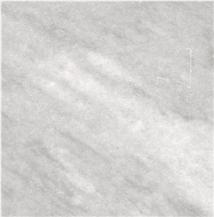 Mal White Marble