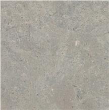 Mali i Thate Limestone