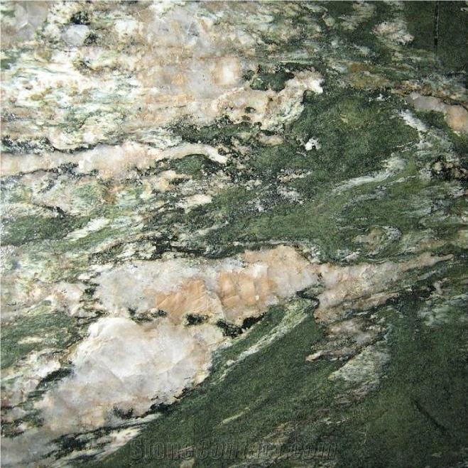Mannorburn Stone