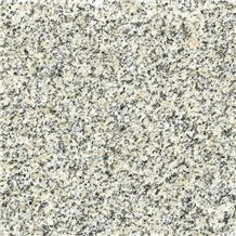 Mason Granite
