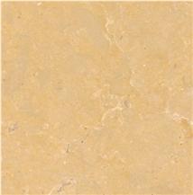 Massangis Jaune Clair Limestone