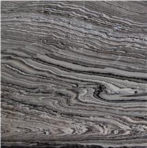 Maui Quartzite