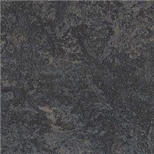 Mazista Grey Slate