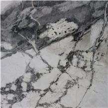 Melitta Ice Marble
