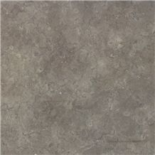 Mely Brown Marble