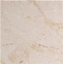 Mercury Limestone
