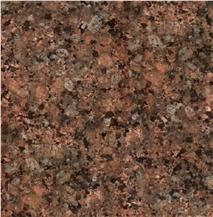 Mezhyritske Granite