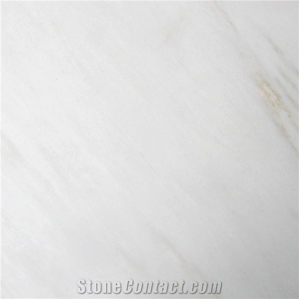 Milk White Marble Pictures Additional Name Usage Density