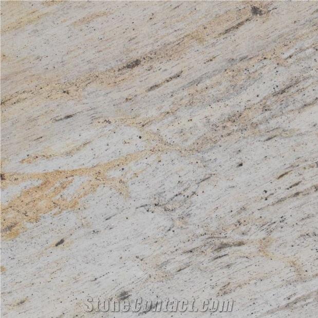 Millennium Granite Pictures Additional Name Usage