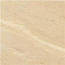 Mint Sandstone
