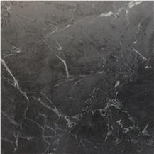 Mirasol Black Soapstone