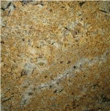 Mokoro Granite