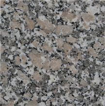 Mondariz Granite