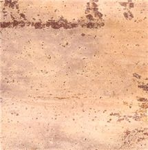 Monok Rhyolite