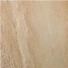 Mountcharles Sandstone