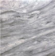 Mramorskoye Marble