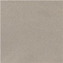 Mucharz Sandstone