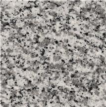 Muhrau Granite