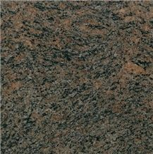 Multicolor Maracay Granite