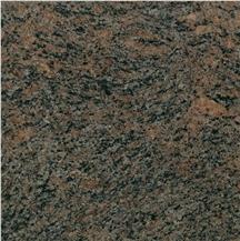 Multicolor Maracay Granite