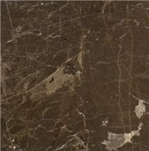 Mystic Brown Marble