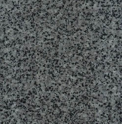 Mystic Grey Granite Pictures Additional Name Usage