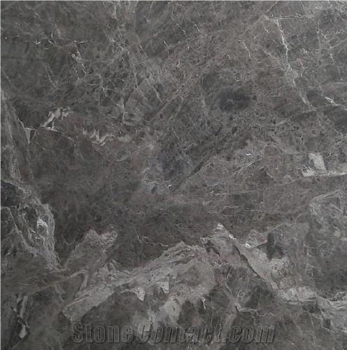 Mystic Grey Marble Grey Marble Stonecontact Com