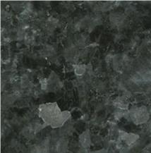 Nadejda Granite