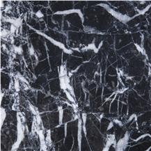 Najafabad Black Marble
