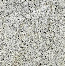 Namib Pearl Granite