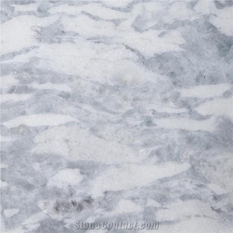 namibian sky marble blue marble stonecontact com