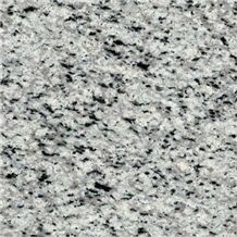 Nehbandan Gray Granite