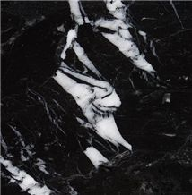 Nero Marquina Select Marble